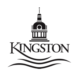 City of Kingston Logo