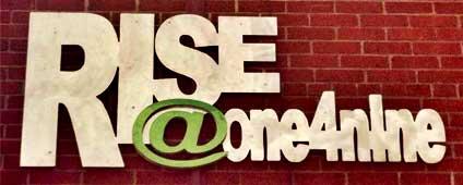 Rise@149
