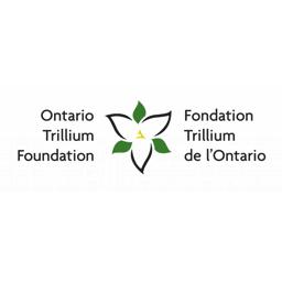 Trillium Logo