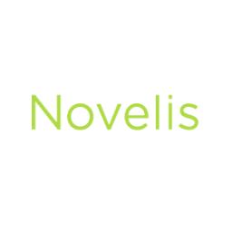 novelisLogo